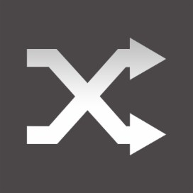 Maggot Brain Can You Get To That | RM.