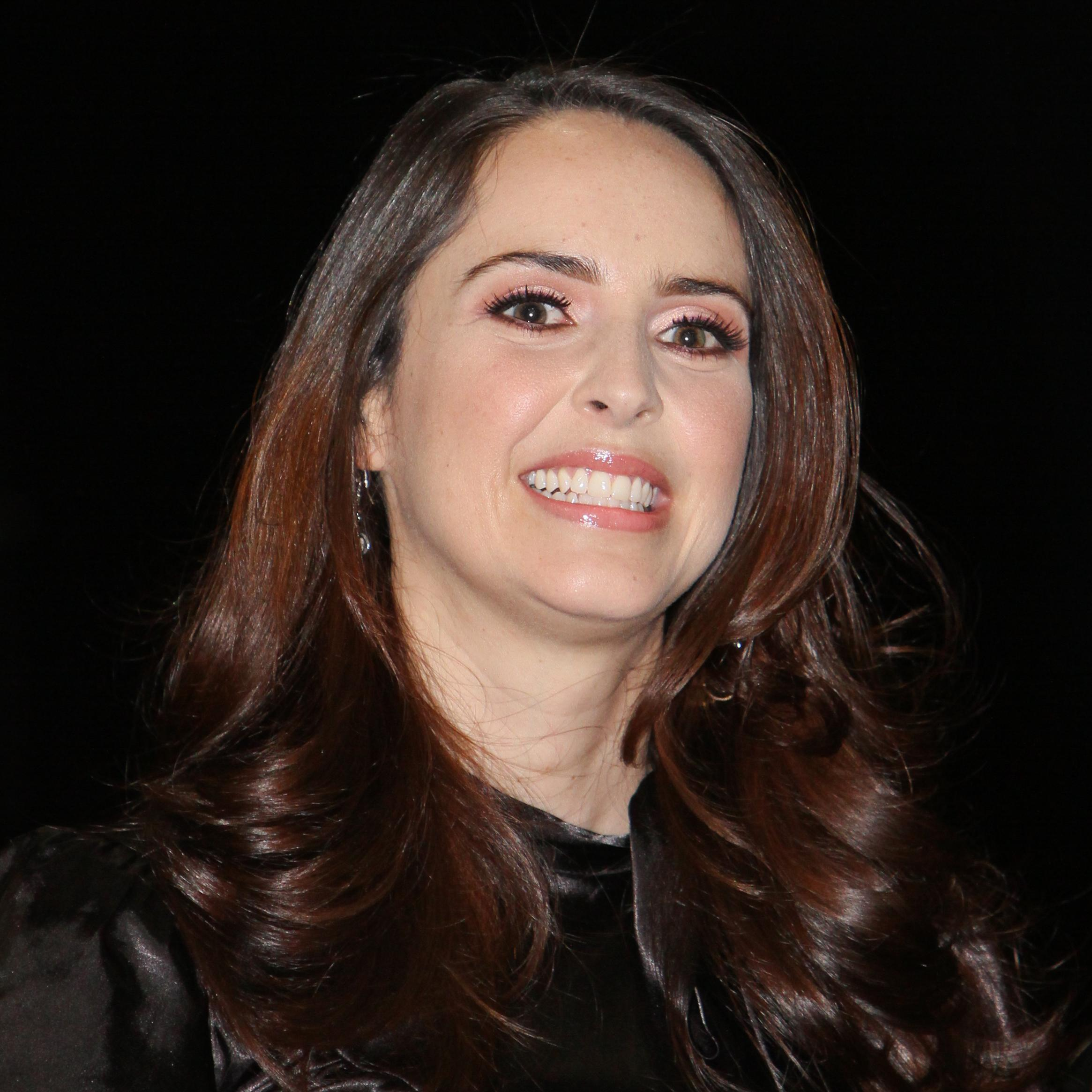 Iran Castillo Biografia